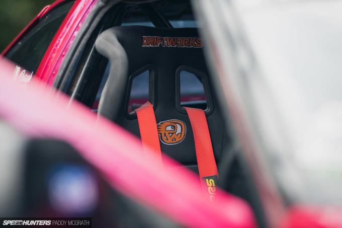 2021 DOC Toyota AE86 Speedhunters by Paddy McGrath-34