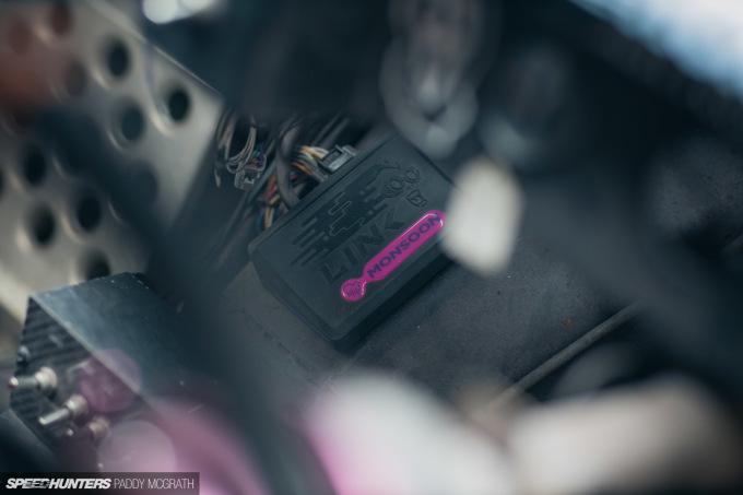 2021 DOC Toyota AE86 Speedhunters by Paddy McGrath-35
