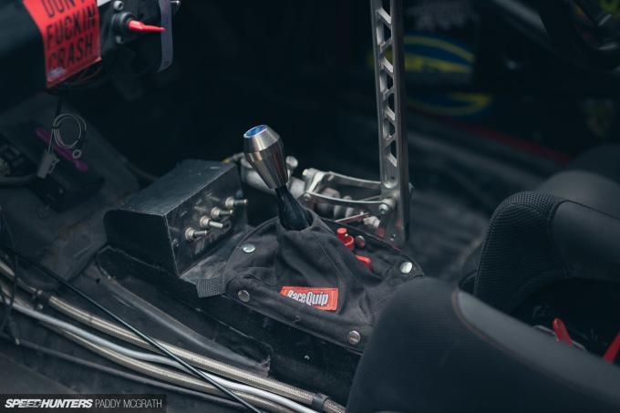 2021 DOC Toyota AE86 Speedhunters by Paddy McGrath-37