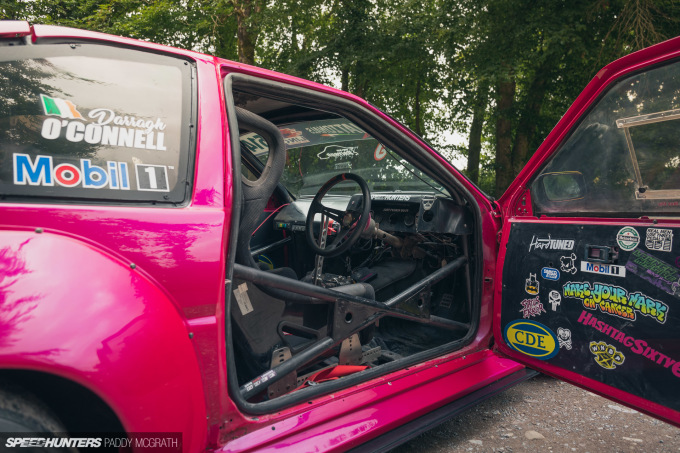 2021 DOC Toyota AE86 Speedhunters by Paddy McGrath-39