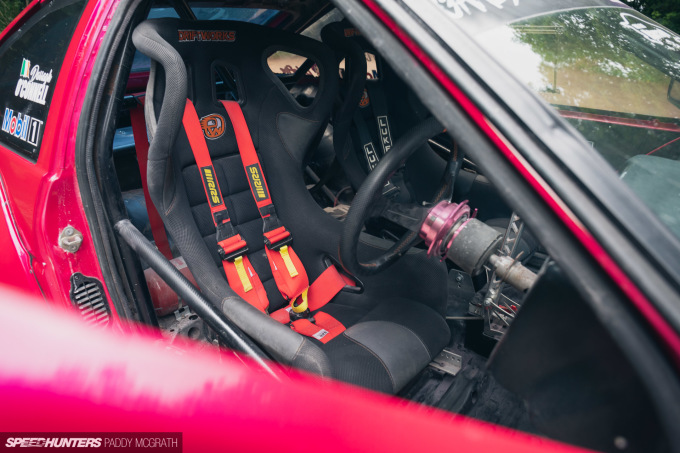 2021 DOC Toyota AE86 Speedhunters by Paddy McGrath-40