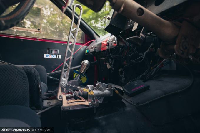 2021 DOC Toyota AE86 Speedhunters by Paddy McGrath-41
