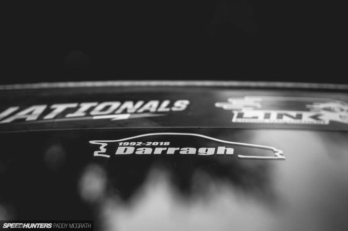 2021 DOC Toyota AE86 Speedhunters by Paddy McGrath-42