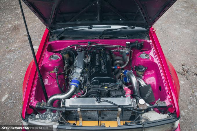 2021 DOC Toyota AE86 Speedhunters by Paddy McGrath-45