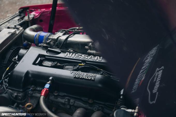 2021 DOC Toyota AE86 Speedhunters by Paddy McGrath-46