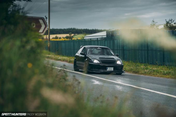 2021 Honda Civic K24 Speedhunters by Paddy McGrath-14