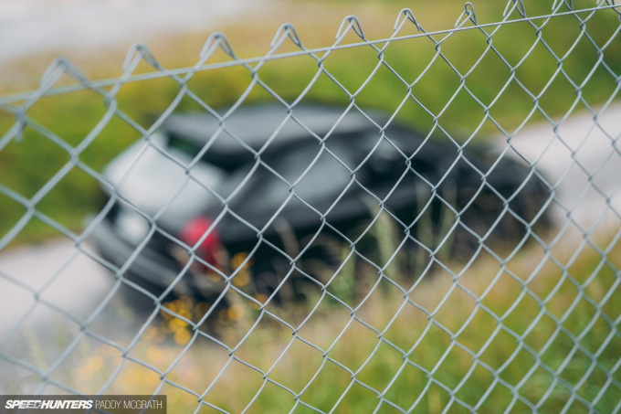 2021 Honda Civic K24 Speedhunters by Paddy McGrath-18