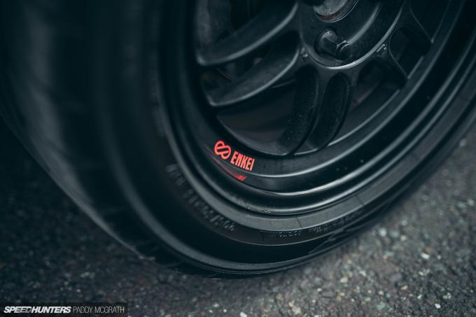 2021 Honda Civic K24 Speedhunters by Paddy McGrath-19
