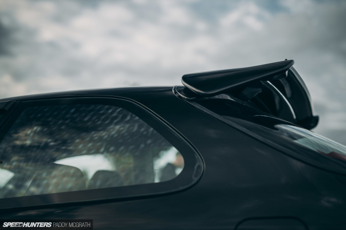 2021 Honda Civic K24 Speedhunters by Paddy McGrath-25