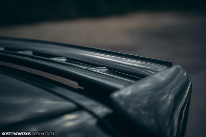 2021 Honda Civic K24 Speedhunters by Paddy McGrath-26