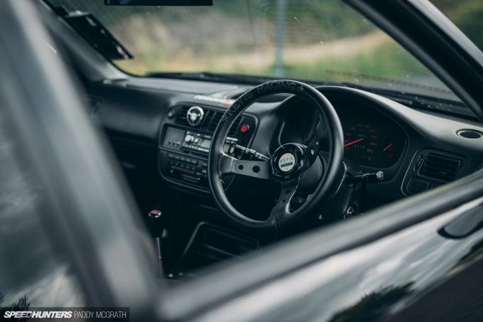 2021 Honda Civic K24 Speedhunters by Paddy McGrath-28