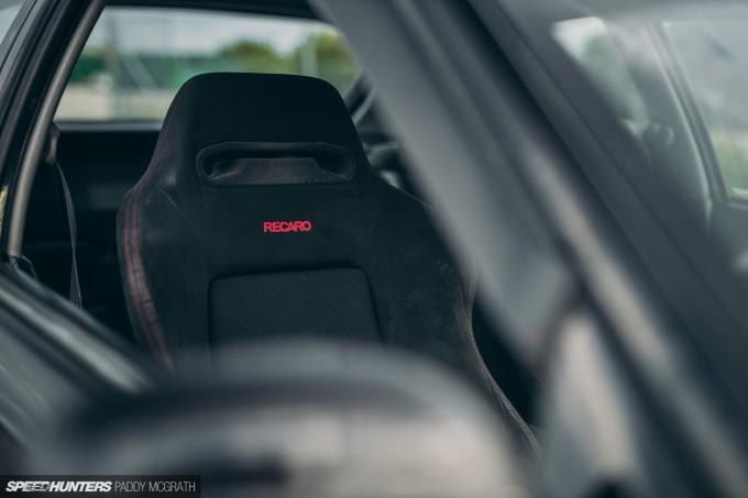 2021 Honda Civic K24 Speedhunters by Paddy McGrath-29