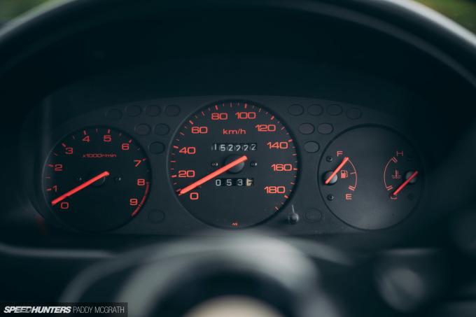 2021 Honda Civic K24 Speedhunters by Paddy McGrath-32