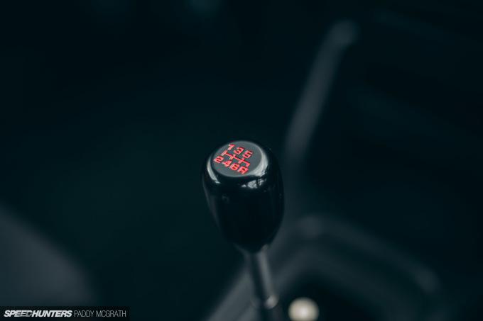 2021 Honda Civic K24 Speedhunters by Paddy McGrath-33