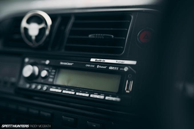 2021 Honda Civic K24 Speedhunters by Paddy McGrath-34