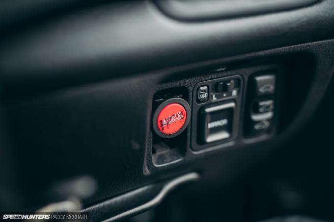 2021 Honda Civic K24 Speedhunters by Paddy McGrath-36