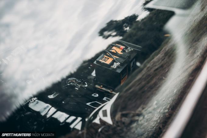 2021 Honda Civic K24 Speedhunters by Paddy McGrath-37