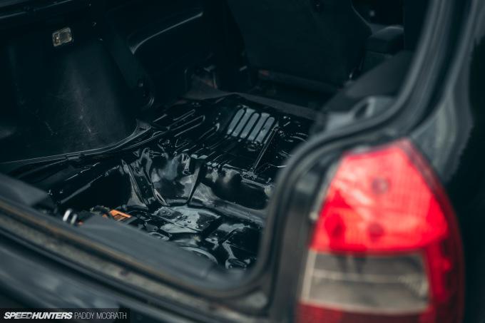 2021 Honda Civic K24 Speedhunters by Paddy McGrath-38