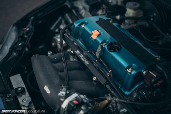 2021 Honda Civic K24 Speedhunters by Paddy McGrath-40