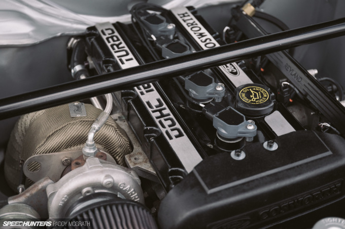 2021 Ford Escort MK2 YB Speedhunters by Paddy McGrath-43
