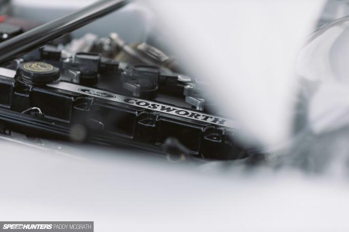 2021 Ford Escort MK2 YB Speedhunters by Paddy McGrath-45