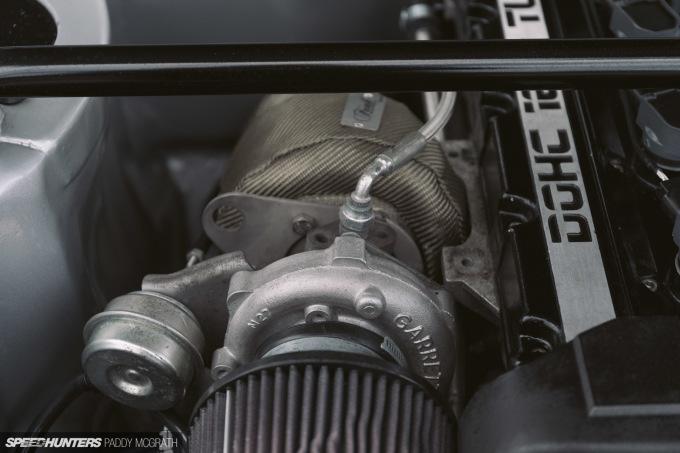 2021 Ford Escort MK2 YB Speedhunters by Paddy McGrath-51