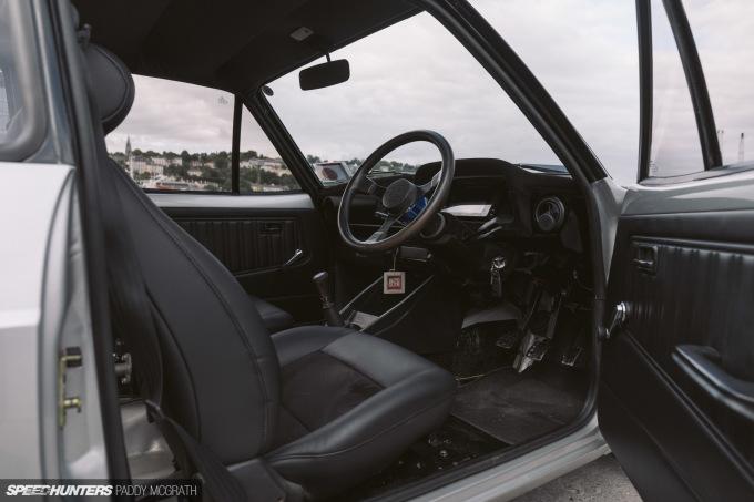 2021 Ford Escort MK2 YB Speedhunters by Paddy McGrath-52