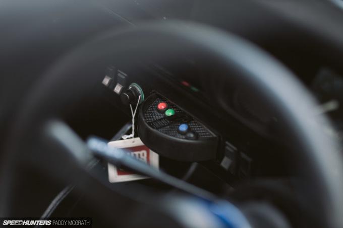 2021 Ford Escort MK2 YB Speedhunters by Paddy McGrath-56