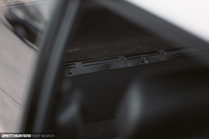 2021 Ford Escort MK2 YB Speedhunters by Paddy McGrath-58