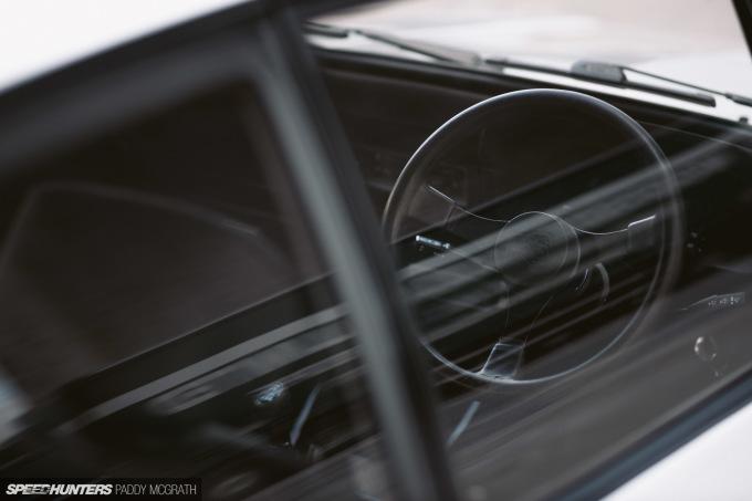 2021 Ford Escort MK2 YB Speedhunters by Paddy McGrath-59