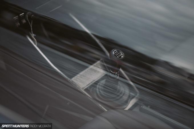 2021 Ford Escort MK2 YB Speedhunters by Paddy McGrath-61