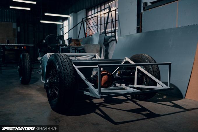 stefan-kotze-speedhunters-english-wheel-fabrication  (1)