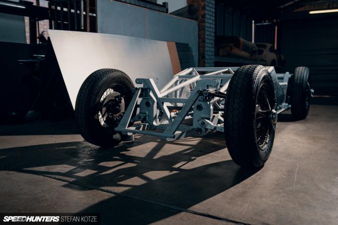 stefan-kotze-speedhunters-english-wheel-fabrication  (3)