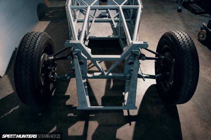 stefan-kotze-speedhunters-english-wheel-fabrication  (4)