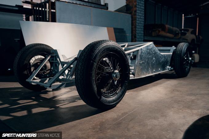 stefan-kotze-speedhunters-english-wheel-fabrication  (5)