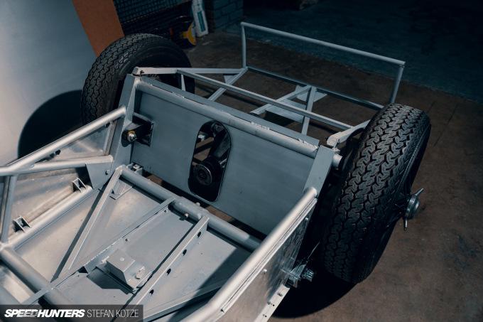 stefan-kotze-speedhunters-english-wheel-fabrication  (6)