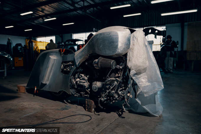 stefan-kotze-speedhunters-english-wheel-fabrication  (7)