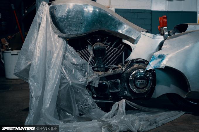 stefan-kotze-speedhunters-english-wheel-fabrication  (8)