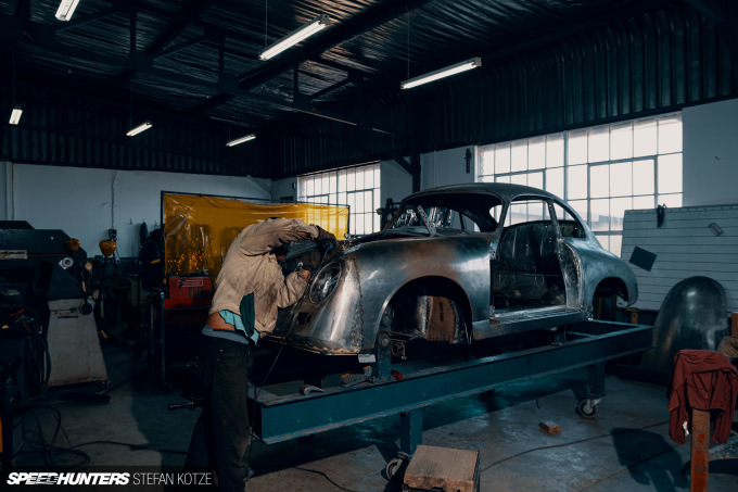 stefan-kotze-speedhunters-english-wheel-fabrication  (9)