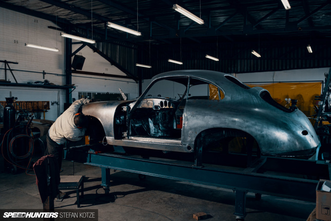stefan-kotze-speedhunters-english-wheel-fabrication  (12)