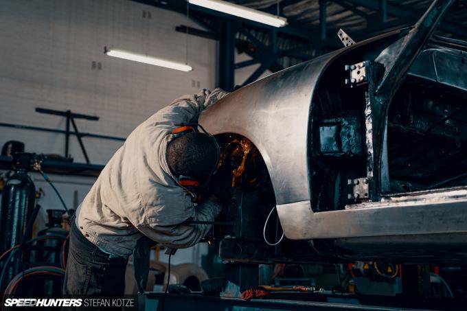 stefan-kotze-speedhunters-english-wheel-fabrication  (13)