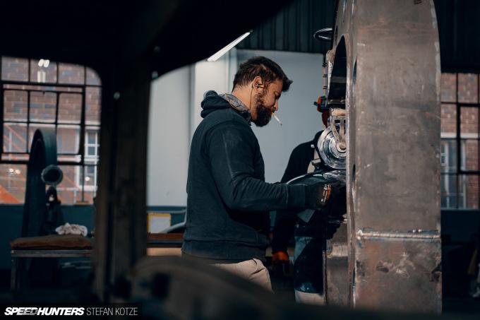 stefan-kotze-speedhunters-english-wheel-fabrication  (14)