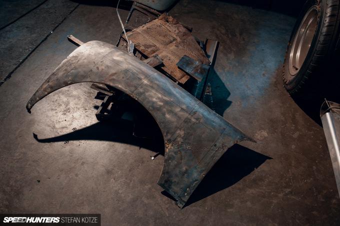 stefan-kotze-speedhunters-english-wheel-fabrication  (18)