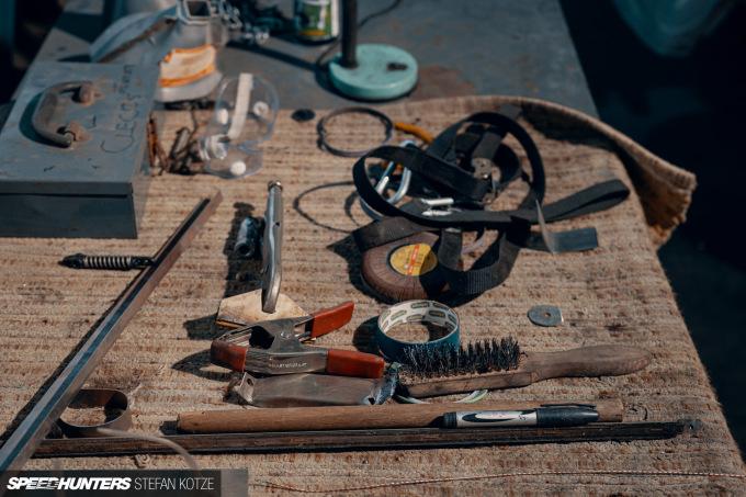 stefan-kotze-speedhunters-english-wheel-fabrication  (23)