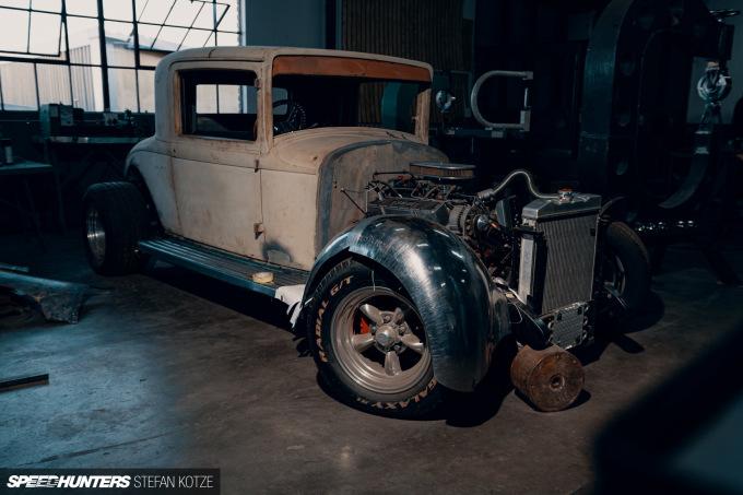 stefan-kotze-speedhunters-english-wheel-fabrication  (25)