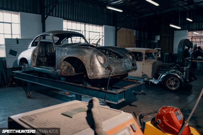 stefan-kotze-speedhunters-english-wheel-fabrication  (28)