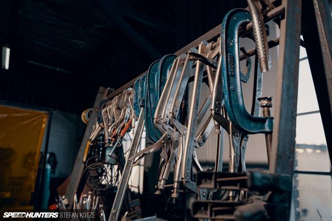 stefan-kotze-speedhunters-english-wheel-fabrication  (34)