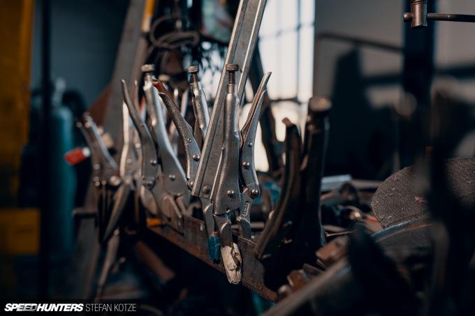 stefan-kotze-speedhunters-english-wheel-fabrication  (35)