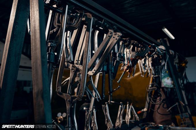 stefan-kotze-speedhunters-english-wheel-fabrication  (36)