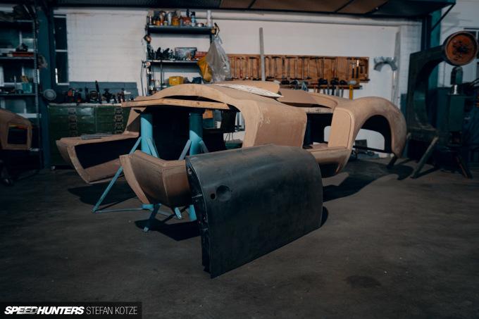 stefan-kotze-speedhunters-english-wheel-fabrication  (37)